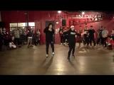 Sean Lew Kaycee Rice Gucci Gang - Lil Pump _ Matt Steffanina X Josh Killacky C