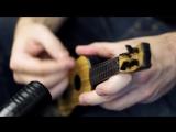 Игра на гитаре стоимостью 1 доллар