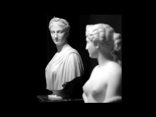 European Awakening! - David Duke