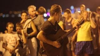 Venus | Yuri Polezhaev | Live in Gelendzhik