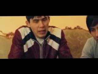 ЕЛЕСТИ УЙ қазақша ужас фильм Казахстанский Кино смотреть Қарау на русском елесті_low.mp4