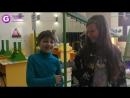 научно-интерактивная выставка Галилей в Витебске