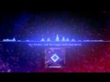 Flux Pavilion - Pull The Trigger (Astronaut Remix)