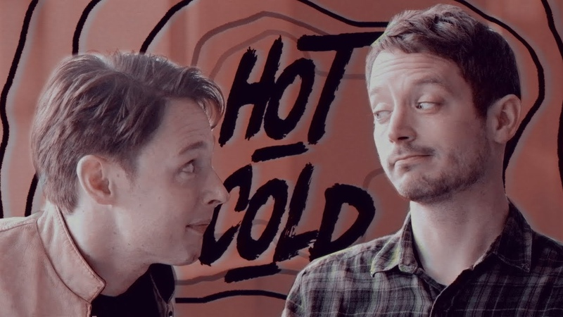 🔥 dirktodd hot n cold