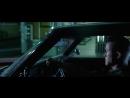 Порно в фильме Страсти Дон Жуана (Don Jon, 2013, Джозеф Гордон-Левитт) 1080p