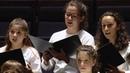 Litanies à la Vierge noire de Poulenc Orchestre philharmonique de RF dirigé Mikko Franck