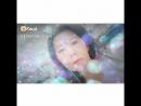 VID_114600101_111402_323.mp4