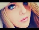 Амели на Мели- Забыть её глаза - Катя Лис(cover)