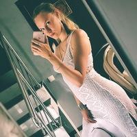 Екатерина Дунаева | Сочи