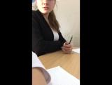 Анжела Третьякова — Live