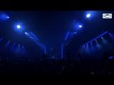KhoMha - Laberinto Tomorrowland 2017 (ASOT STAGE)