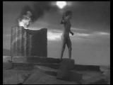 RAMMSTEIN - Wollt Ihr Das Bett In Flammen Sehen (Instrumental)
