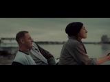 Piter by КАСТА - 2018 Официальный трейлер