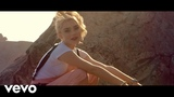 Meg Donnelly - Smile