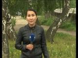 Акция «Копилка добрых дел» на канале Ариг Ус