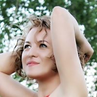 Татьяна Руссо