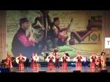19-июль Опера театры сТатар конгресы форумы кысаларында безнен концерт!!! Эшэп булды!!!!!!!