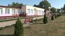 В Прохоровском районе отремонтировали школу