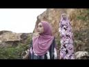 Manis dan cantik bergaya dengan Thaheerahcollections (1)