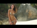 Bianca Balti. HD ( MD Substance feat. Indra M – Hold Me)