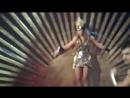 Ани Лорак Зеркала как озёра голубой воды ПРЕМЬЕРА шоу DIVA Сыктывкар 18 января 2018