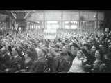 Adolf Hitler - The Ultimate Collection of Speeches - 3 Hours of Hitler Speeches