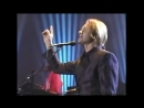 Sting_Englishman In New York ( Nothing Like The Sun Tour Tokyo, 1988)