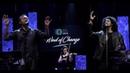 ARALE ARALE MEKAAL HASAN BAND FEAT PRIYO SHAMIM OMZ WIND OF CHANGE S 03