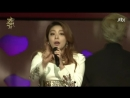 150123 Ailee 에일리 - UI Dont Touch Me 손대지마