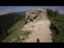 GOPR0 стрельная гора