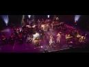 Louna_feat._Simfonicheskiy_orkestr_Globalis_-_Noch,_doroga_i_rok_