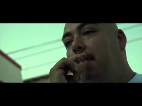GSta Wish Demons Official Music Video Directed by Dstructive Filmz