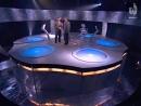Русская рулетка (2003) Знатоки Что? Где? Когда? и Актеры рекламы