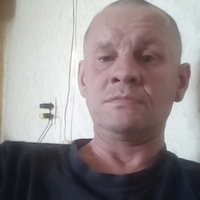 Анкета Анндрей Пастухов