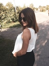 Даша Киселёва фото #12