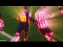 Messi $UN$ET