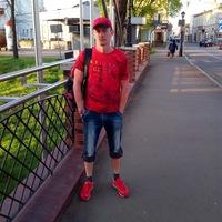 Денис Юрченко фото