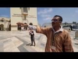 Касабланка_ самый европейский город Африки