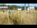 Государственный Печоро Илычский заповедник ЭКОТРОПА