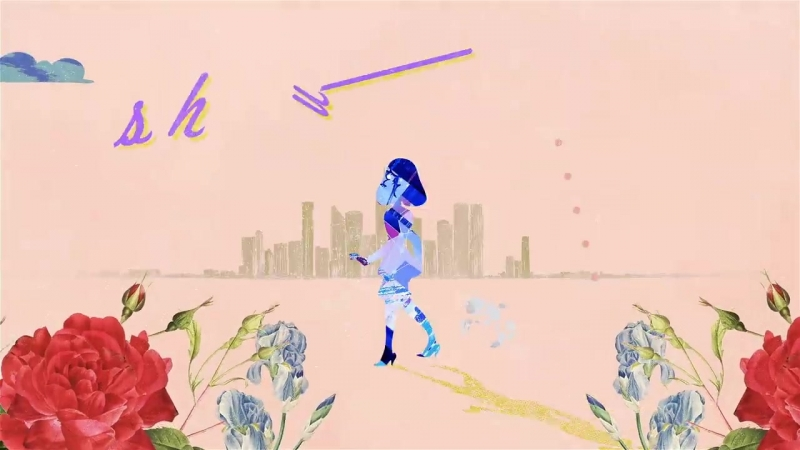 SHINee -「Every Time」プロモーションビデオ(PV)