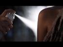 Промо ролик Студия макияжа Кристины Оганесян