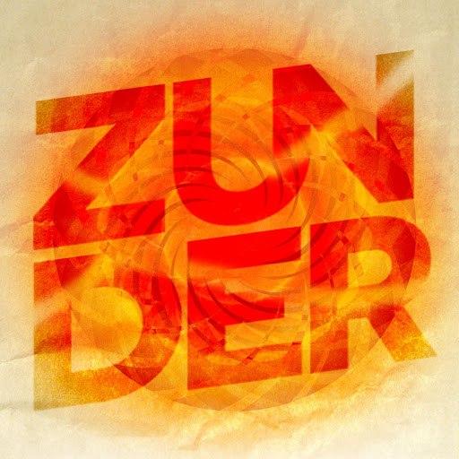 Marek Hemmann альбом Zunder