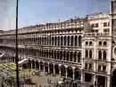 Сан Марко архитектура соборная площадь колокольный звон