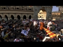 [Pixelated Apollo] Sacking of Rome: Empire of Charles V - Medieval Kingdoms Total War 1212AD Mod Gameplay