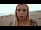 Redondo Boiler - Sunshine (Brighten Up My Days) Official Music Video