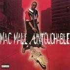 Mac Mall альбом Untouchable