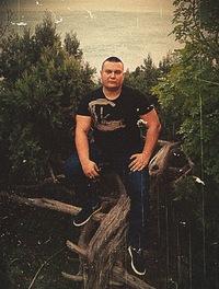 Сергей Кропотин