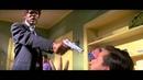 Pulp Fiction - Samuel L Jackson - The Path of the Righteous Man