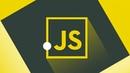 Keep Betting on JavaScript