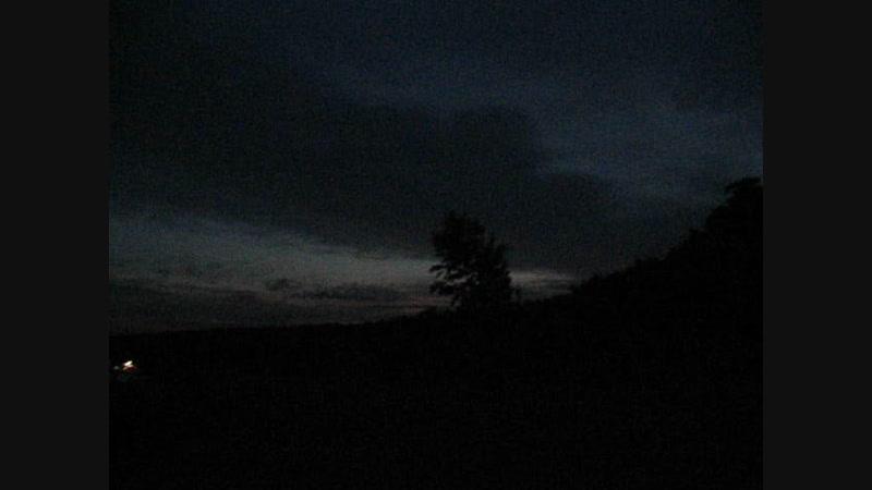 Изображение 098 молния